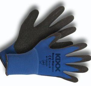 m_Beasty Blue (900330-8)