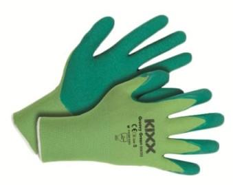 m_Groovy Green (900320-8)2