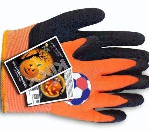 m_halloween-kinderhandschoenen