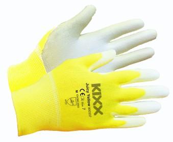 m_Juicy Yellow (900337-7)