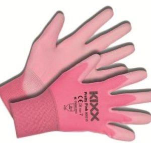 m_Pretty Pink (900315-7)2